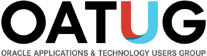OATUG Oracle Applications & Technology Users Group