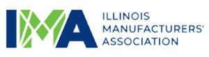 IMA Illinois Manufacturing Association