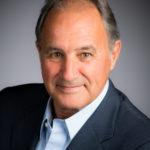 Glenn Hoormann, Executive Vice President, eAlliance Corporation