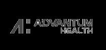 advantum-health