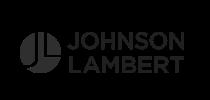 johnson-lambert