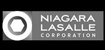 niagara-lasalle