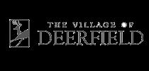 the-village-of-deerfield
